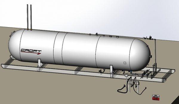 bullet tank rendering