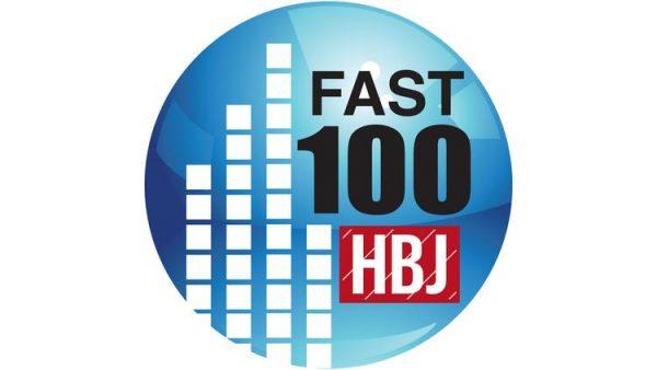 HBJ Fast 100 seal