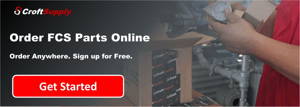 order fuel gas conditioning systems online