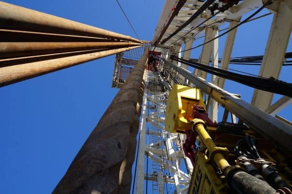 natural gas, search, oil rig