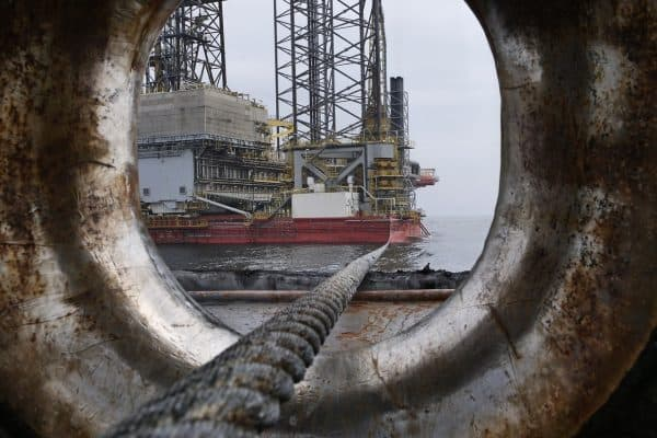 oil, drilling, petrochemical industry