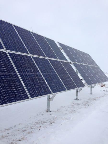 solar panels, solar energy, solar
