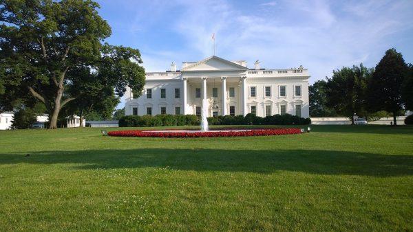 united states capitol, politics, government