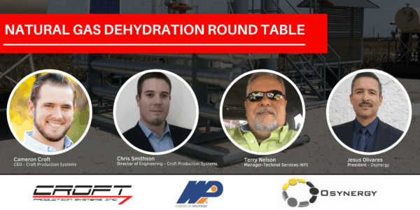 Natural_gas_dehydration_roundtable