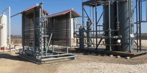 croft ambient cooling systems